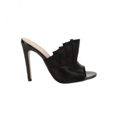 Gauri & Nainika Footwear Collection _ stylegods