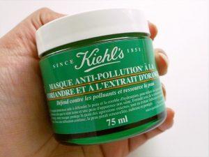 Anti-Pollution Skincare _ stylegods