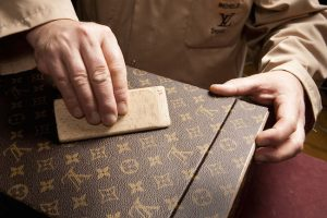 Louis Vuitton Bags _ stylegods