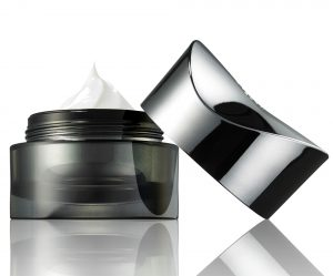 Mdna Finishing Cream _ stylegods