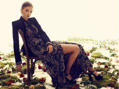 Wedding Dresses For 2017 _ stylegods
