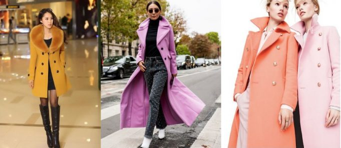 Trendy Overcoats for 2017 _ stylegods