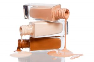 Skin-Saving Foundation _ stylegods