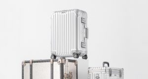 https:_hk.hypebeast.com_files_2017_10_RIMOWA-80-years-anniversary-suitcases-1