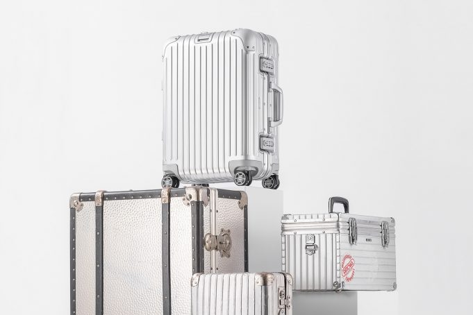 https:_hk.hypebeast.com_files_2017_10_RIMOWA-80-years-anniversary-suitcases-1