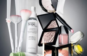 Digital Realm For Beauty Products _ stylegods