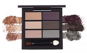 Nykaa New Eyeshadow Palette _ stylegods