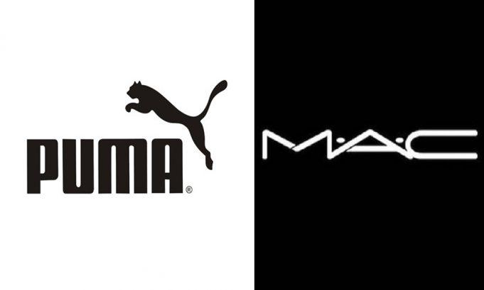 pumaxmac-banner