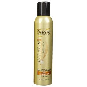Best Dry Shampoo _ style gods