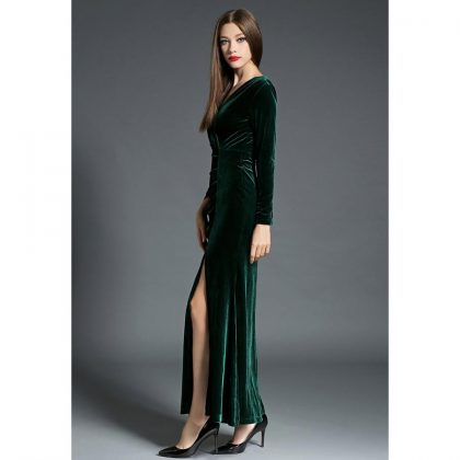 Stunning Party Dresses _ style gods