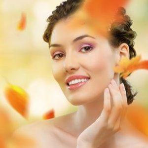 Latest Beauty Treatments 2017 _ style gods