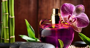 Best Floral Fragrances _ stylegods