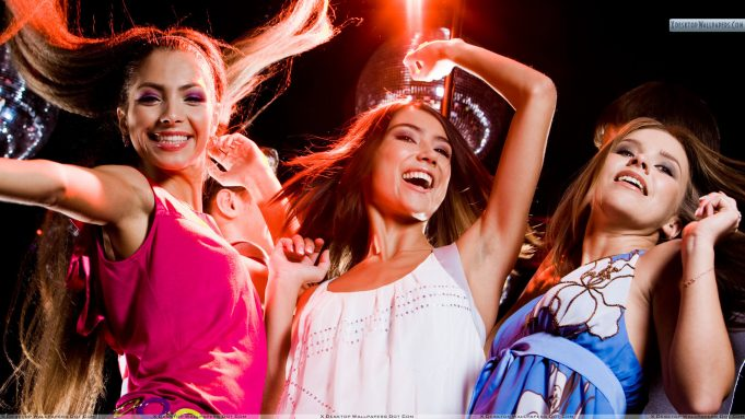 Best Party Dresses _ style gods