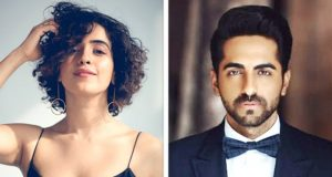 BREAKING-Dangal-girl-Sanya-Malhotra-to-star-opposite-Ayushmann-Khurrana-in-Badhaai-Ho