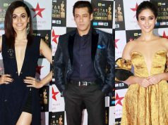Bollywood-Celebs-at-Star-Screen-Awards-2017