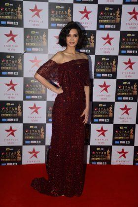 Diana-Penty-Star-Screen-Awards