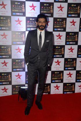 Harsh-Kapoor-Star-Screen-Awards