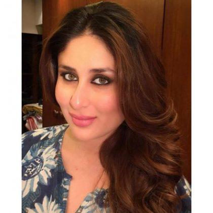 Bollywood Celebrities Hair Colour _ stylegods