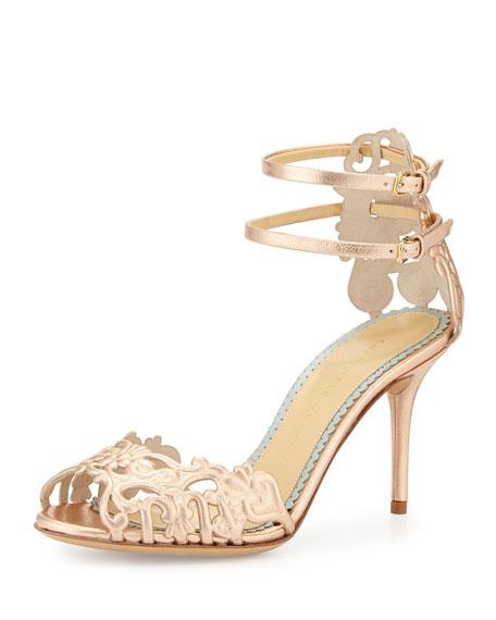 NMX25GV_mBest Wedding Footwear _ style godsu