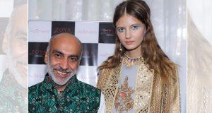 Manish Arora's 10th Anniversary _stylegods