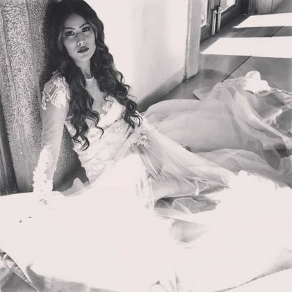 Nia-Sharma-latest-photoshoot-1