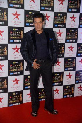Star Screen Awards 2017 _ stylegods