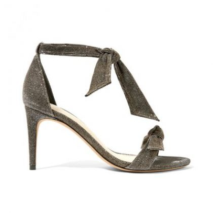Shoes-Best Wedding Footwear _ style godsfor-weddings-Alexandre-Birman-440×440