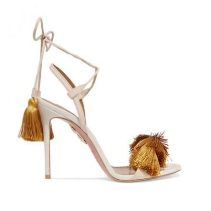 Shoes-for-weddings-Aquazzura-440×440Best Wedding Footwear _ style gods