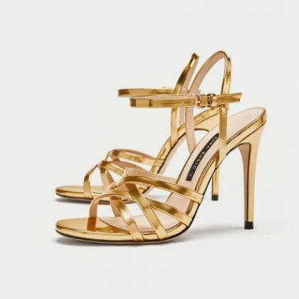 Shoes-fBest Wedding Footwear _ style godsor-weddings-Zara-440×440