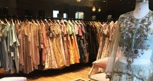 Your-first-look-at-Payal-Singhals-new-store-in-Delhi-866×487