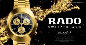 Top 3 Rado Watches _ style gods