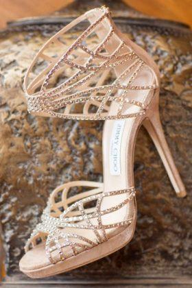 Best Wedding Footwear _ style gods