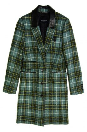 banana-republic-tweed-longjacket-womens