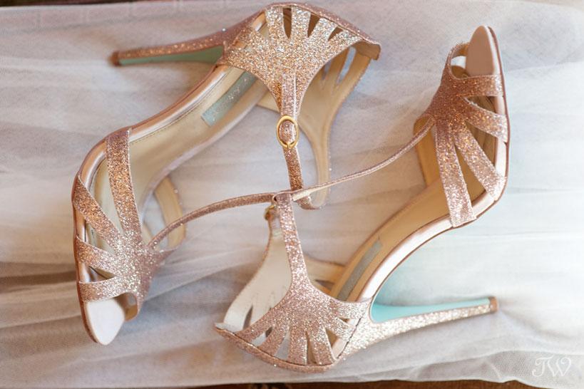 betsey-johnsonBest Wedding Footwear _ style gods-wedding-shoes-Tara-Whittaker-Photography-01