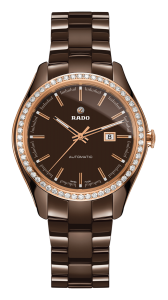 Top 3 Rado Watches _ style gods