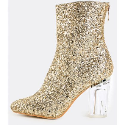 Party footwear _ style gods