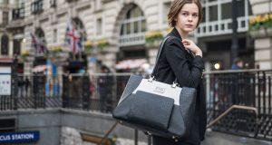 FYB London Handbags _ style gods