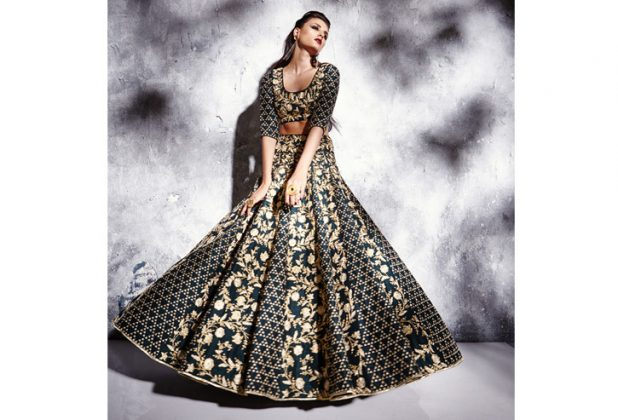 Payal Singhal Designer Store _ style gods