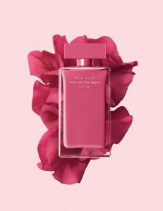 Classic Perfumes _ style gods