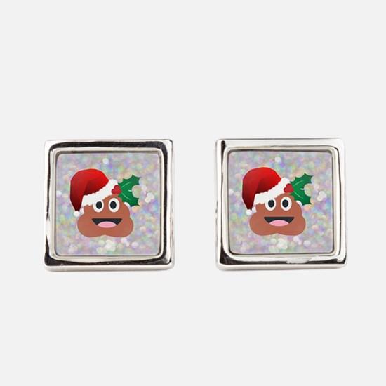 Christmas Gift _ style gods