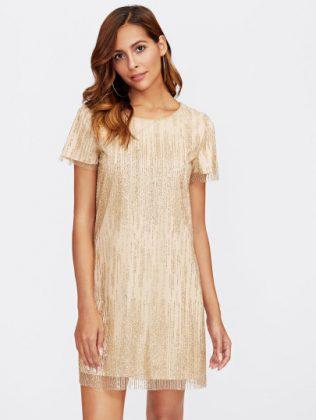 Trendy Glitter Dresses _ Style Gods651753162_thumbnail_405x552