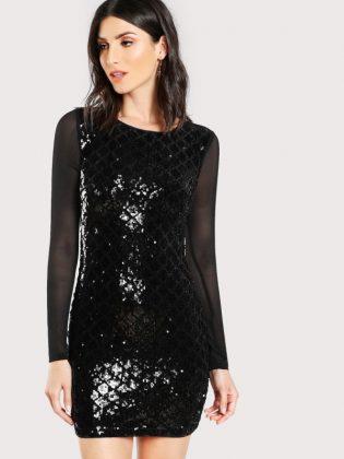 1510642164Trendy Glitter Dresses _ Style Gods3198460250_thumbnail_600x