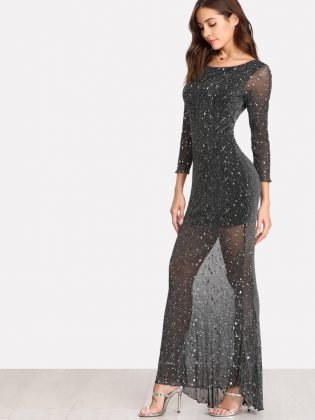 1511433033375854Trendy Glitter Dresses _ Style Gods7367_thumbnail_600x