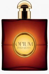 Top 5 Perfumes _ style gods