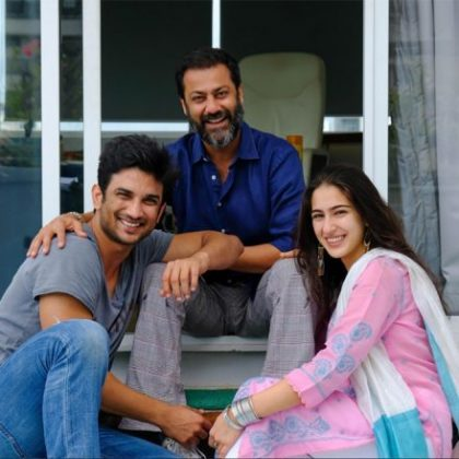 28-Kedarnath-Bollywood-movie-2018-Sara-Ali-Khan-Sushant-Singh-Rajput-440×440Best Bollywood Movies 2018 _ style gods