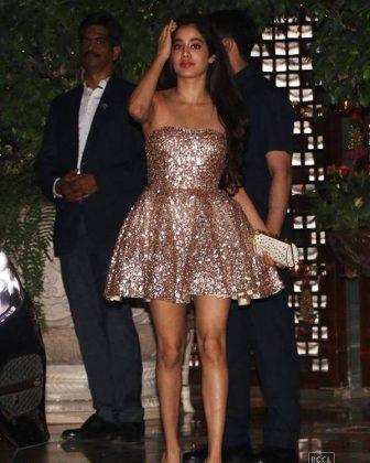 76cd86f43d6a9f5Trendy Glitter Dresses _ Style Gods82e2d6ee0a2be7319