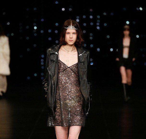 Fashion Trends 2018 _ style gods
