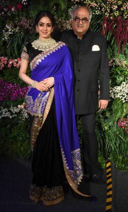 Designer Indian Wedding Wear _ style gods