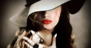 Non-Sticky Lip Glosses _ style gods