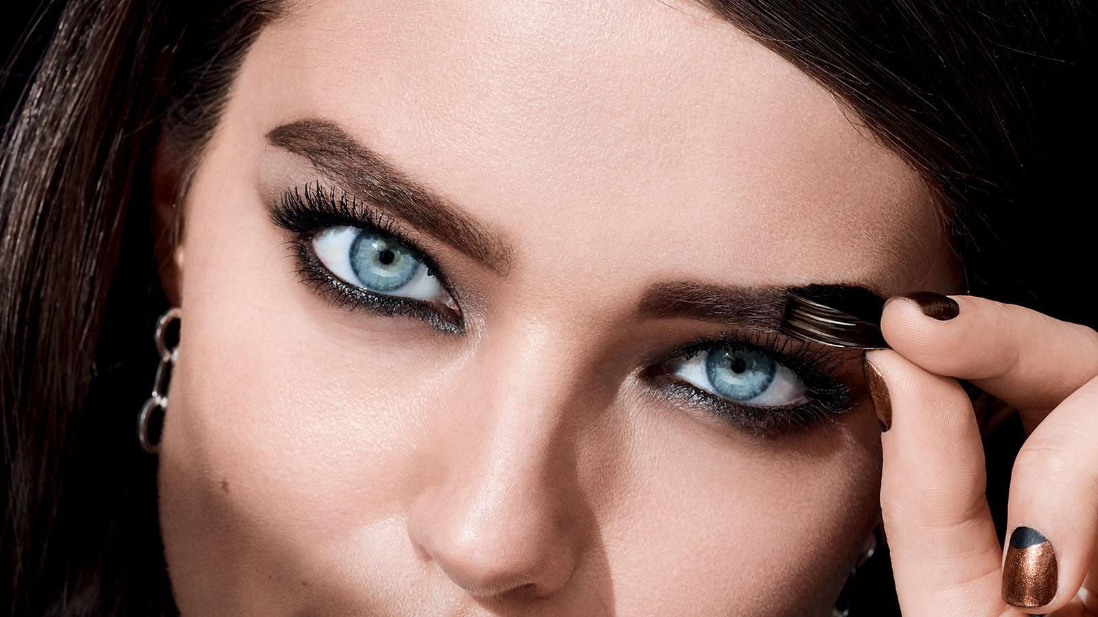 Eyebrow Tattoo: Have You Checked This Perfect Brow Setter? Maybelline